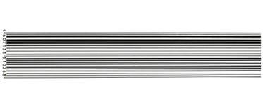 код штриховой маркировки Стоковые Фото