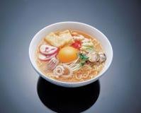 коец еды Стоковая Фотография RF