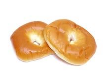 коец хлеба фасоли Стоковые Фотографии RF