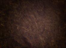 кожаная неровная фара Стоковое Фото