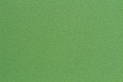 Кожаная предпосылка, кожаная поверхность, кожаная текстура Стоковые Изображения RF