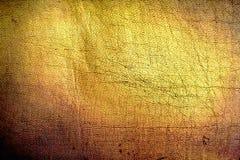 кожаная старая текстура Стоковая Фотография RF
