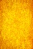 кожаная старая текстура Стоковые Фотографии RF