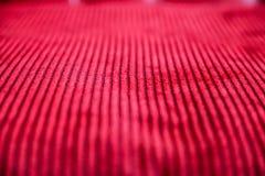 Кожаная текстура картины кресла для предпосылки дизайна стоковые изображения rf