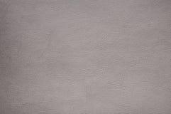 кожаная текстура Стоковые Фотографии RF