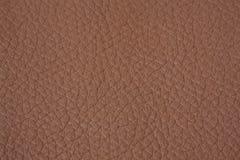 Кожаная текстура стоковое изображение rf