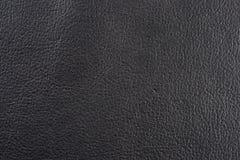 кожаная текстура Стоковое Фото