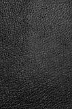 кожаная текстура стоковое фото rf