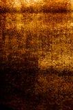 Кожаная текстура grunge Стоковая Фотография RF