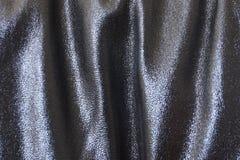 Кожаная ткань темных тонов Стоковые Изображения RF