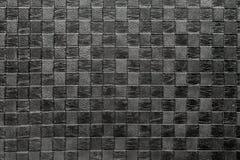 кожаное драпирование Стоковая Фотография RF