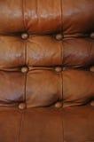 кожаные богачи Стоковые Фотографии RF