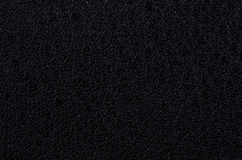 Кожаный макрос предпосылки стоковое изображение rf