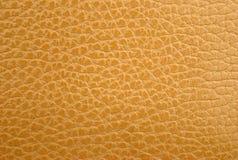 кожаный материал Стоковые Изображения