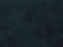 кожа безшовная текстура кожи tileable Макрос текстура Стоковые Фото
