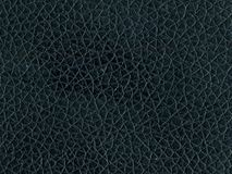 кожа безшовная текстура кожи tileable Макрос текстура Стоковое Фото