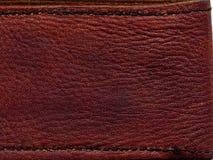 кожа безшовная текстура кожи tileable Макрос текстура Стоковое Изображение RF