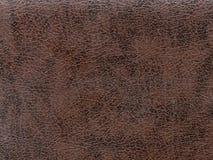 кожа безшовная текстура кожи tileable Макрос текстура Стоковая Фотография