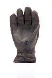 кожа для перчаток Стоковые Фотографии RF