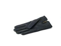 кожа для перчаток Стоковое Изображение RF