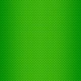 Кожа зеленой змейки вычисляет по маcштабу безшовную картину Стоковое Изображение RF