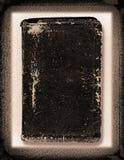 кожа коллажа Стоковые Изображения