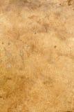 кожа предпосылки неподдельная Стоковые Фотографии RF