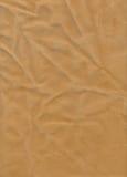 кожа предпосылки Стоковые Фотографии RF
