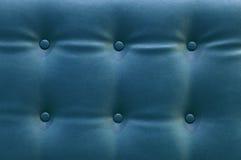 кожа сини предпосылки Стоковое Изображение RF