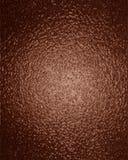 Кожа темного коричневого цвета бесплатная иллюстрация