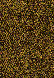 кожа ягуара Стоковое Изображение RF