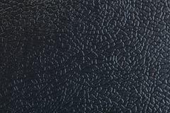 кожа Стоковые Изображения RF