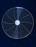 Кожух вентилятора Стоковые Изображения