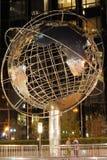 козырь башни глобуса Стоковая Фотография RF