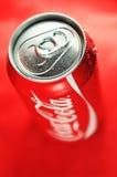 кокаа-кол Стоковое фото RF