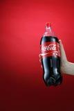 Кока-кола Стоковые Изображения