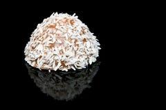 кокос конфеты Стоковые Фотографии RF
