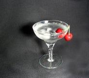 коктеилы 1 Стоковые Изображения