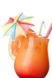 коктеил спирта Стоковая Фотография RF