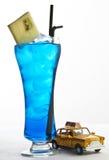 коктеил 12 Стоковое фото RF