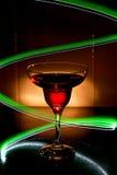 коктеил Стоковая Фотография RF