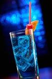 коктеил Стоковое фото RF