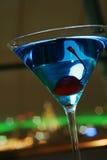 коктеил 2 Стоковая Фотография RF