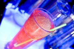 коктеил Стоковые Изображения RF