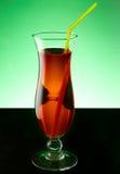коктеил elagant Стоковое Изображение RF