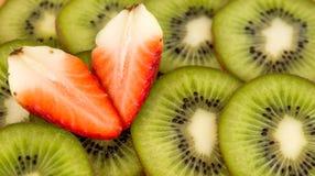 Коктеиль витаминов Стоковые Изображения RF