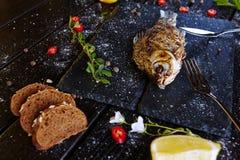 Коктейль напитков десерта овощей макаронных изделий овощей блюда деликатеса мяса еды стоковые изображения rf
