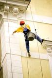колеривщик высоты Стоковые Фотографии RF