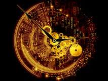 колеса времени бесплатная иллюстрация