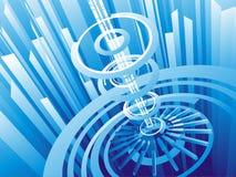 колеса Стоковые Изображения RF